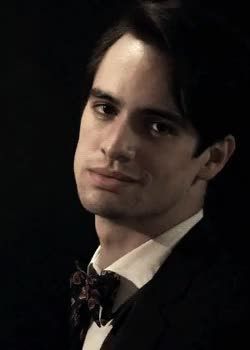 Watch and share Brendon Urie GIFs and Patd GIFs on Gfycat