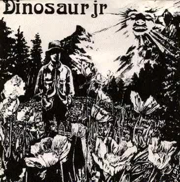 Watch Dinosaur Jr.Miontage GIF on Gfycat. Discover more 90s, 90s music, Illustration, alternative, alternative rock, amherst, art, deep wound, dinosaur jr, fashion, film, folk implosion, gif, gifs, graphic art, graphic design, grunge, grunge music, indie, indie rock, j mascis, kurt cobain, lou barlow, massachusetts, murph, music, music gif, nirvana, sebadoh GIFs on Gfycat