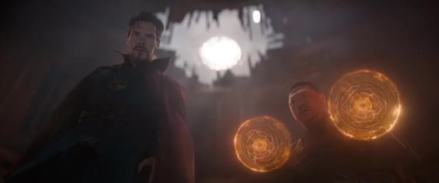 Watch and share Avengers Infinity War GIFs by mikearrow on Gfycat