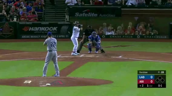 Watch and share Descalso-dinger GIFs by jsulliv6 on Gfycat