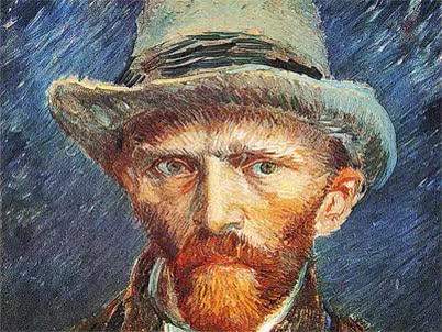 Watch Van Gogh GIF on Gfycat. Discover more design GIFs on Gfycat