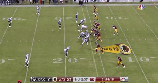 Watch and share CT 74 Yards.gif GIFs on Gfycat