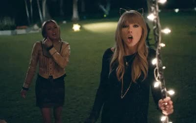 Watch Taylor swift 22 GIF on Gfycat. Discover more related GIFs on Gfycat