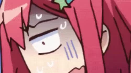 Watch skynohoshi GIF on Gfycat. Discover more andou jurai, anime gif, inobato, inou-battle wa nichijou-kei no naka de, kanzaki tomoyo, skynohoshi gifs, when supernatural battles became commonplace GIFs on Gfycat