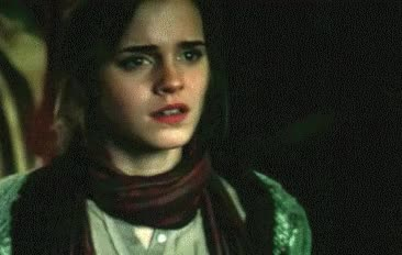Watch desperate GIF on Gfycat. Discover more emma watson GIFs on Gfycat