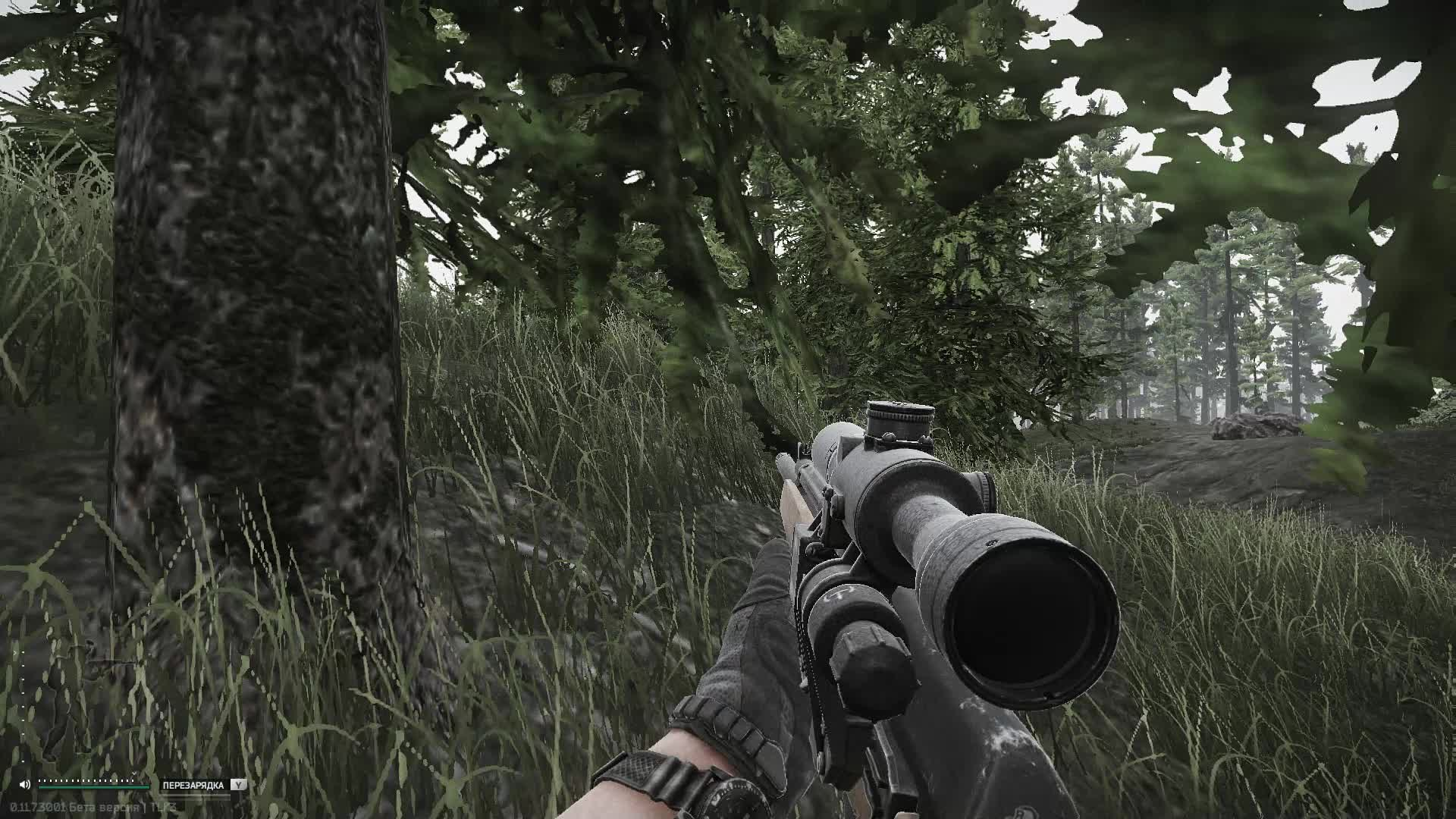escapefromtarkov, Escape From Tarkov 2019.04.15 - 16.28.50.25.DVR GIFs