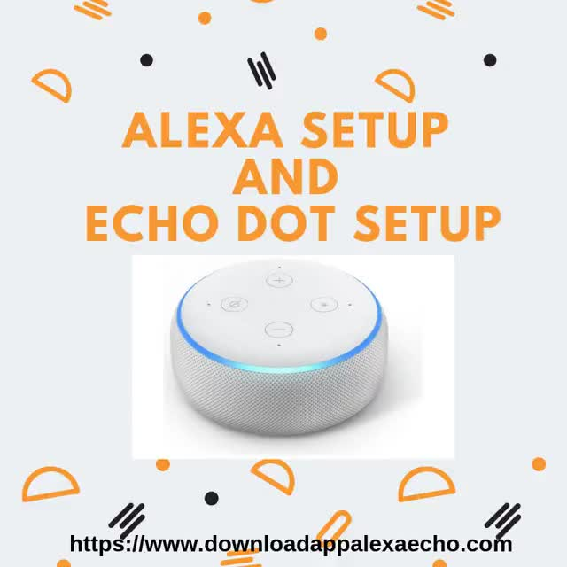 Watch and share Amazon Echo App GIFs and Alexa Echo App GIFs by Alexa App on Gfycat