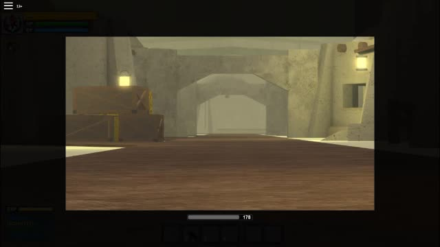Watch and share Robloxapp-20180526-2334281 GIFs on Gfycat