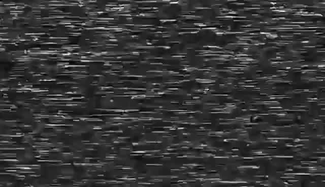 Watch and share Estática De TV  - TV Static (1080p) GIFs on Gfycat