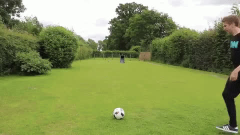 football, soccer, sport, sports, world cup, Soccer GIFs