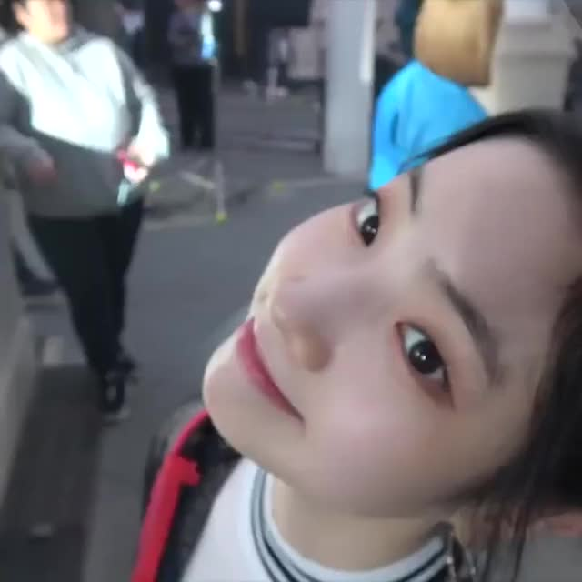 Watch and share Celebs GIFs and Dahyun GIFs by snowflakesplz on Gfycat