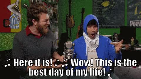 Watch and share Favorite Classic Gmm GIFs on Gfycat