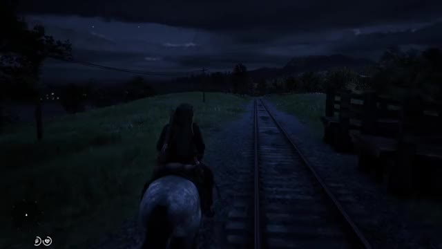 Watch Donner und Gloria GIF by Xbox DVR (@xboxdvr) on Gfycat. Discover more Dr Doppelklick, RedDeadRedemption2, xbox, xbox dvr, xbox one GIFs on Gfycat