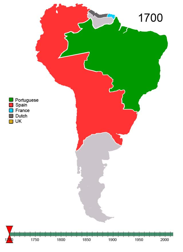 Watch and share Mapporn GIFs and Brasil GIFs on Gfycat