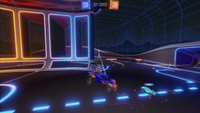 Watch and share Rocket League GIFs by dirtpaw on Gfycat
