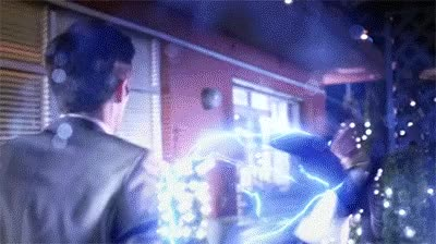 "Watch RECAP: 'The Flash' 2x10 ""Potential Energy"" + Preview 2x11! GIF on Gfycat. Discover more related GIFs on Gfycat"
