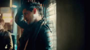 Watch nothing the script the script nothing gif GIF on Gfycat. Discover more related GIFs on Gfycat