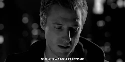 Watch and share Doctor Who 07x05 GIFs and Rory Williams GIFs on Gfycat