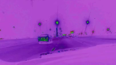 Watch purplehighwayshiba GIF by dymesecta (@dymesecta) on Gfycat. Discover more blockchain, cryptocurrency, digital asset, dogecoin GIFs on Gfycat