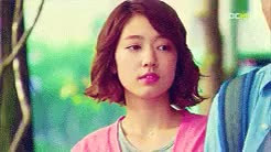 Watch and share Cn Blue Yonghwa GIFs and Korean Actress GIFs on Gfycat
