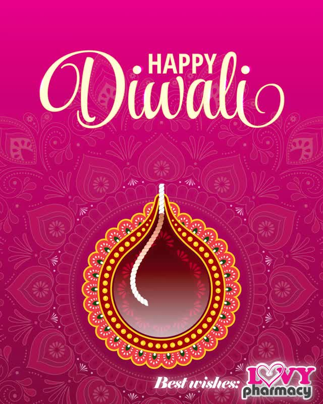 Watch Happy-DIwali LP Option2 GIF on Gfycat. Discover more related GIFs on Gfycat