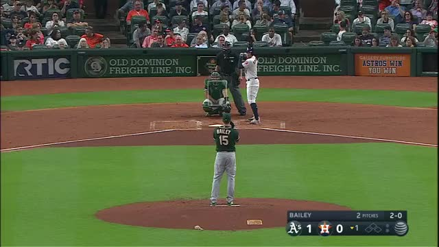 Watch and share Baseball GIFs by richardopl on Gfycat