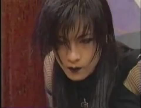 Watch direngrey GIF on Gfycat. Discover more direngrey, toshiya GIFs on Gfycat