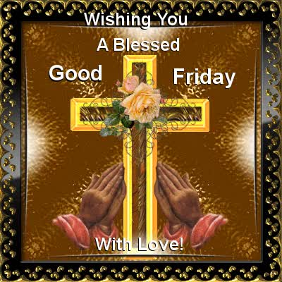 Watch this good friday GIF on Gfycat. Discover more easter, good friday GIFs on Gfycat