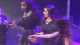 5H, 5HGIF, ASDFGHJKL, CAMILACABELLO, CAMREN, CAMRENFEELS, FIFTHHARMONY, LAURENJAUREGUI, OMG, I NEED THE WHOLE VIDEO, KBYE.P.S. CHECK MY NEW POST, I FOUND GIFs