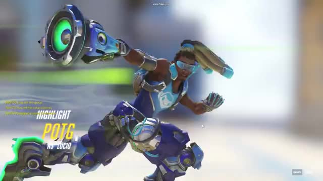 Watch NOPE NOPE NOPE GIF on Gfycat. Discover more lucio, overwatch, reaper potg GIFs on Gfycat