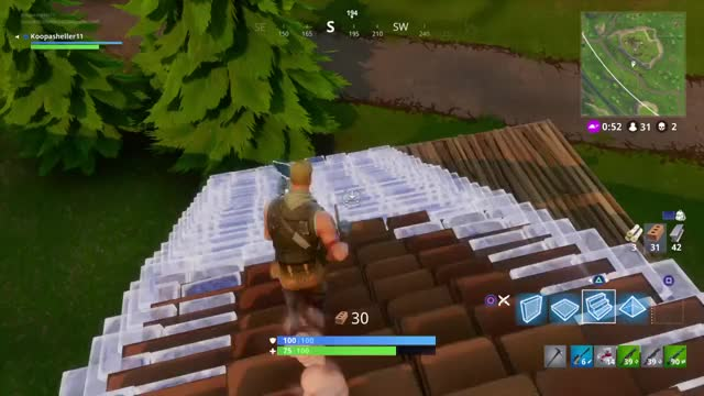 Watch But... why? GIF on Gfycat. Discover more PS4share, Fortnite, PlayStation 4, Sony Interactive Entertainment GIFs on Gfycat