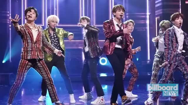 Watch 'Armypedia': Fan-Created BTS Database Project to Launch Monday | Billboard News GIF on Gfycat. Discover more 2019, Billboard, Jungkook, armypedia, bangtan, bighit, bts, entertainment, idol, j-hope, jhope, music, namjoon, news, official, rm, seokjin, suga, taehyung, yoongi GIFs on Gfycat