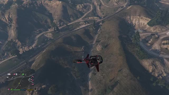 Watch Grand Theft Auto V GIF on Gfycat. Discover more related GIFs on Gfycat