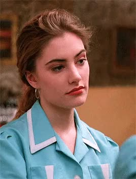 Watch and share Madchen Amick GIFs on Gfycat