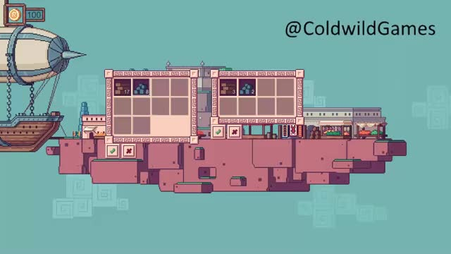 Watch and share Indiedev GIFs and Gamedev GIFs by comrad_gremlin on Gfycat