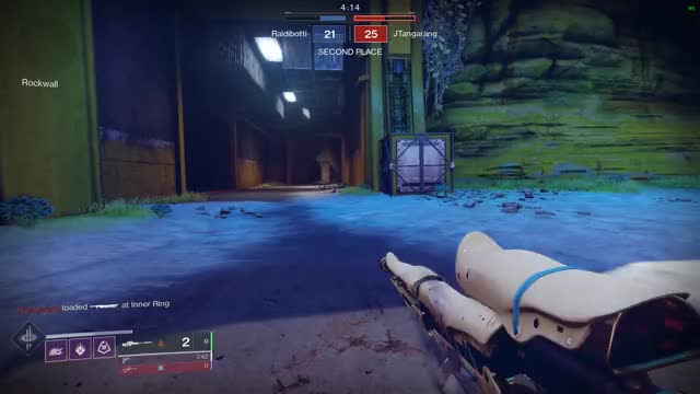 Watch jump GIF on Gfycat. Discover more destiny2 GIFs on Gfycat