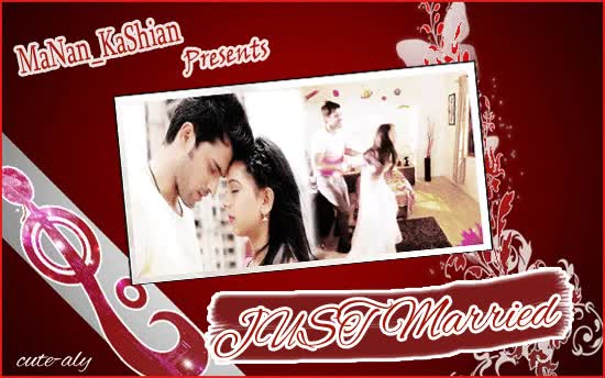 MaNan FF-Just Married#4(Chap 57-pg 130)thread5 link page 1 | 4488649 | Kaisi Yeh Yaariaan Forum
