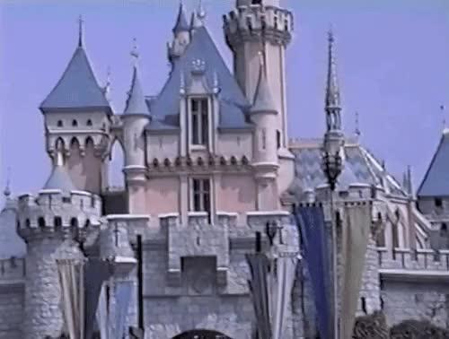 Watch and share Vintage Disneyland GIFs and Disneyland Gif GIFs on Gfycat