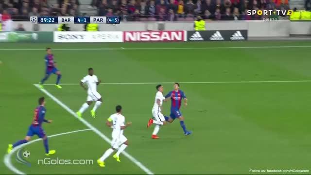 Watch zuityl GIF by Minieri (@minieri) on Gfycat. Discover more soccer, sports GIFs on Gfycat
