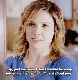 Watch Sophia Bush Gifs GIF on Gfycat. Discover more 2x13, 2x17, chicago pd, erin lindsay, linstead, parallel, sophia bush GIFs on Gfycat