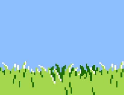 Watch and share Duck Hunt GIFs and Reddit GIFs on Gfycat