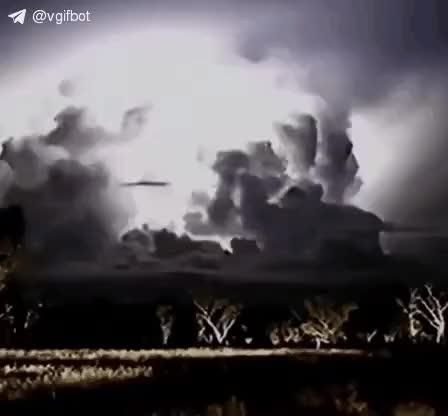 Watch CgADBAADaQYAAotL6FJy2SCzBydjUgI_1555072744.85 GIF by MayoHerziano (@mayoherziano) on Gfycat. Discover more Storm, Tormenta GIFs on Gfycat
