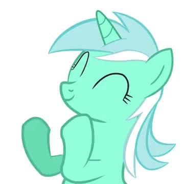 Watch and share Lyra GIFs on Gfycat