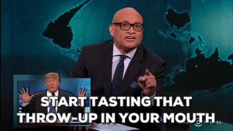 Watch and share Throw Up GIFs on Gfycat