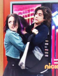 Watch elizabeth gillies liz gillies gif GIF on Gfycat. Discover more related GIFs on Gfycat
