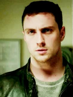 Watch this aaron taylor johnson GIF on Gfycat. Discover more aaron taylor johnson, aaron taylor-johnson GIFs on Gfycat