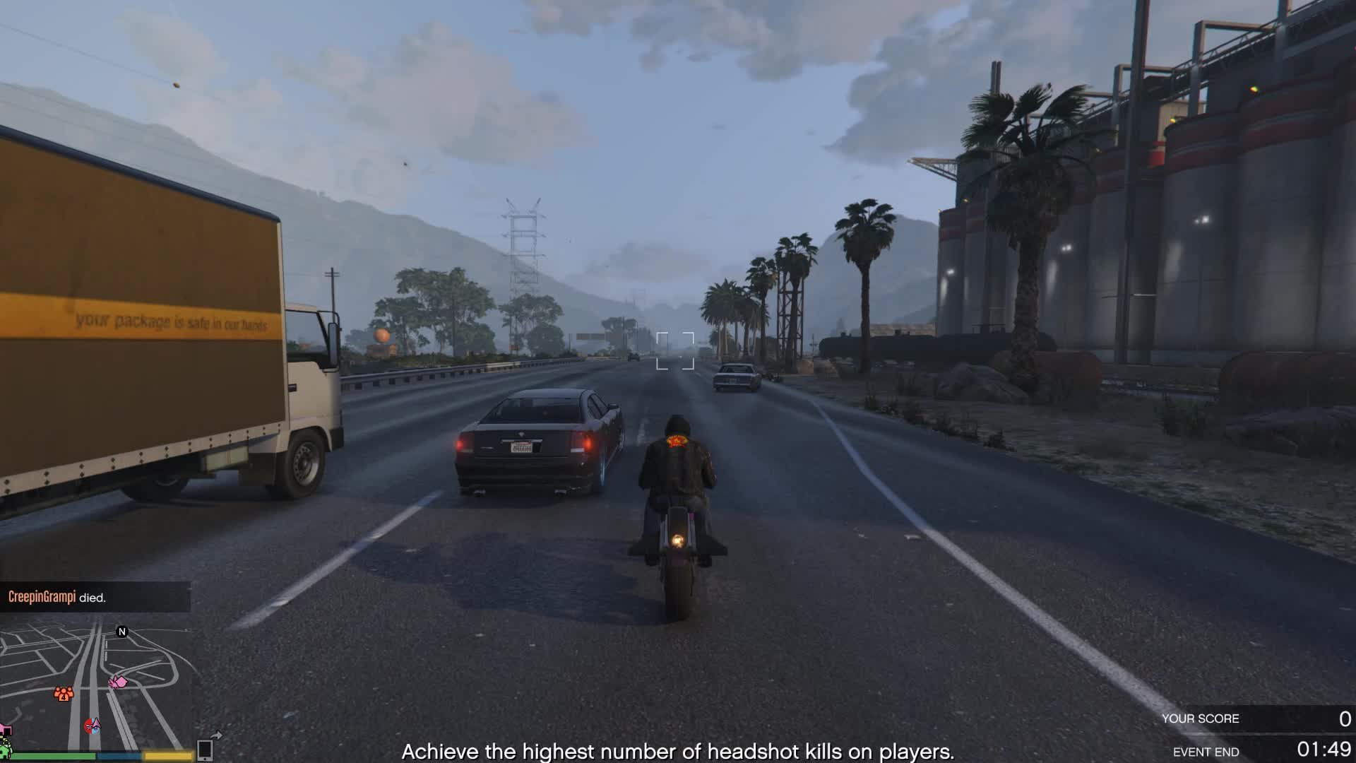 grandtheftautov, vlc-record-2018-11-05-15h13m22s-Grand Theft Auto V 2018.11.03 - 21.08.32.03.DVR.mp4- GIFs