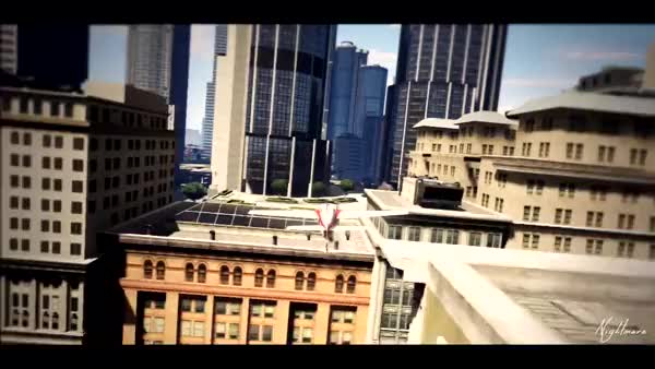 Watch and share Gaming GIFs and Gtav GIFs on Gfycat