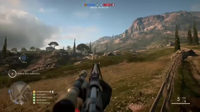 Watch and share Gaming GIFs by fragilemetal on Gfycat