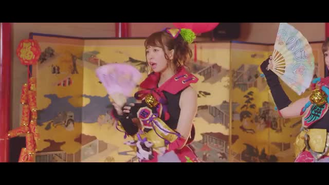 Watch and share Idol GIFs and アイドル GIFs on Gfycat